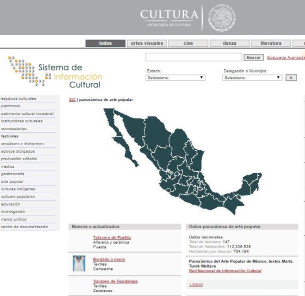 cultura-mexico-artesanias