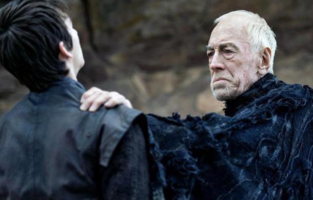game-of-thrones-temporada-6-bran-stark