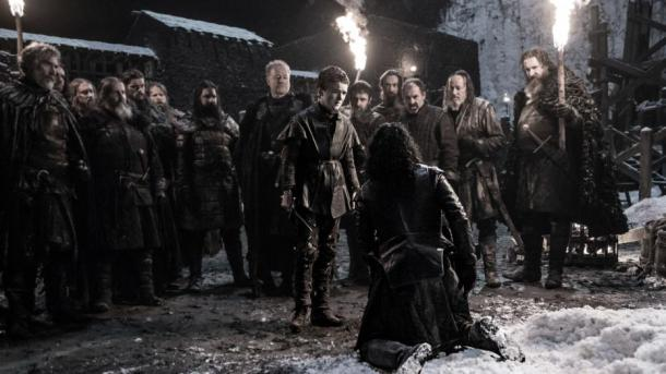 jon-is-killed-by-his-night-s-watch-brothers