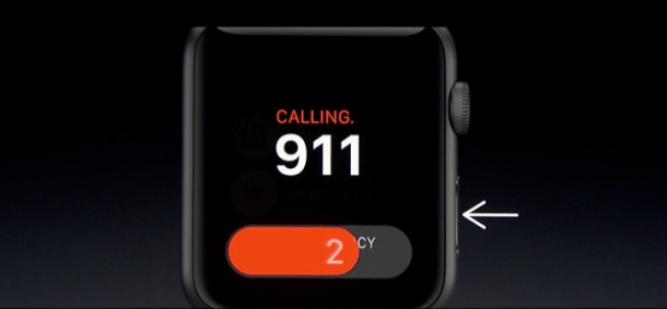 1465838347750708
