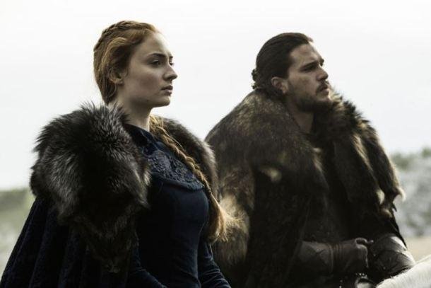 Sansa-jon-game-of-thrones