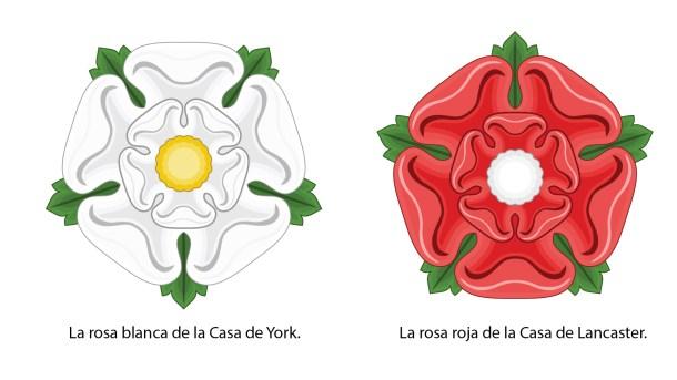 guerra-de-las-rosas