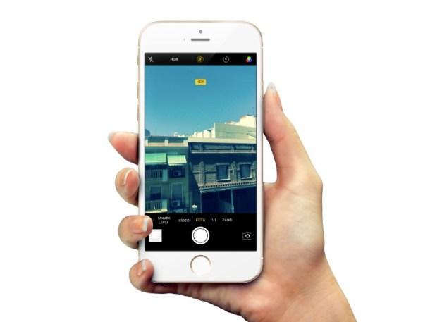 iOS 10 detalles-7