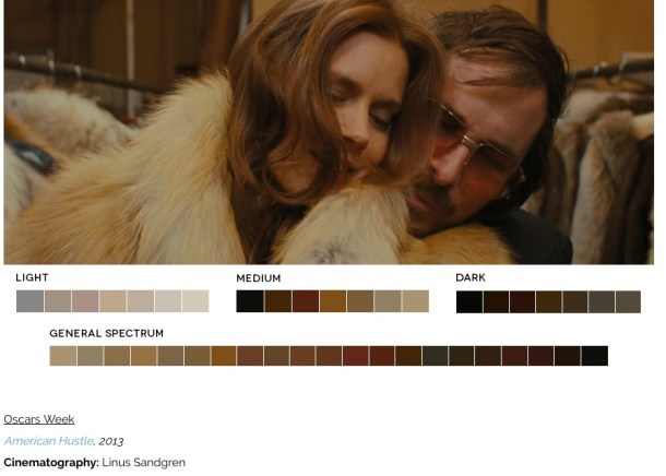 movies-in-color