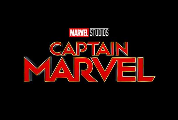 20170724-captain-marvel