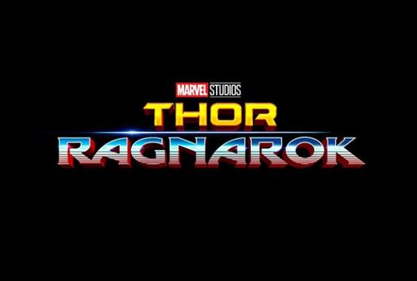 20170724-thor-ragnarok