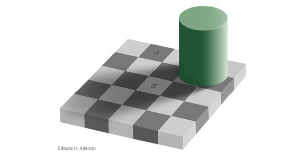 Ilusion Optica 2