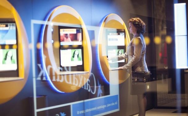 Adaptarse a los nuevos tiempos es clave para las apps de banca