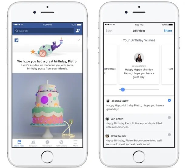 facebook-birthday-video-editor