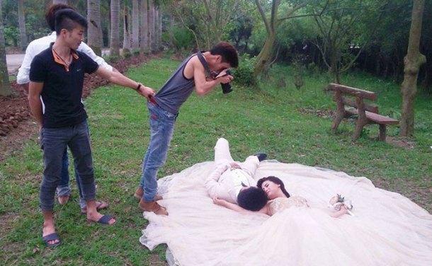 fotografias de bodas 05