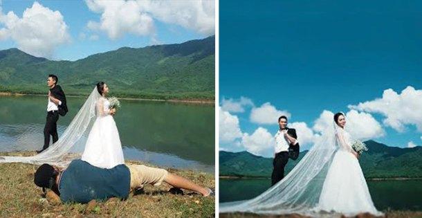 fotografias de bodas 08