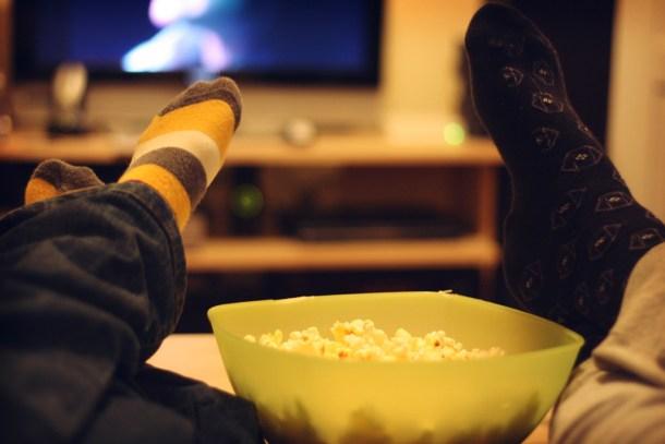 placeres culposos películas malas