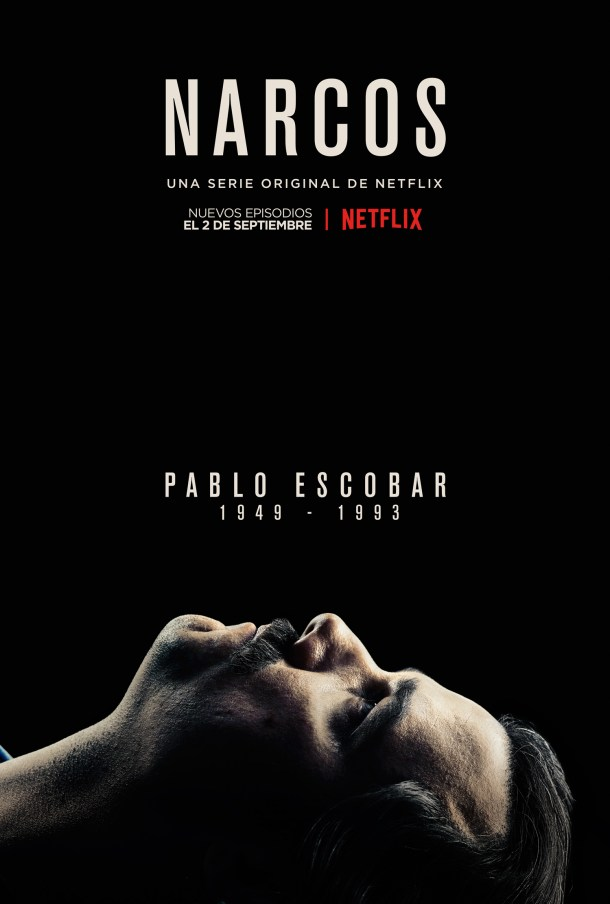 Narcos_S2_COFFIN_SPA