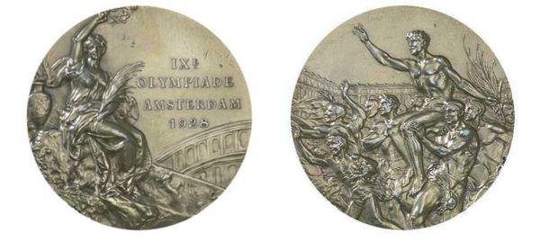 amsterdam-1928