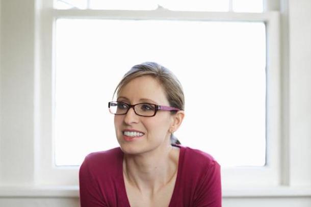 Andrea James/Fuente: andreajames.net
