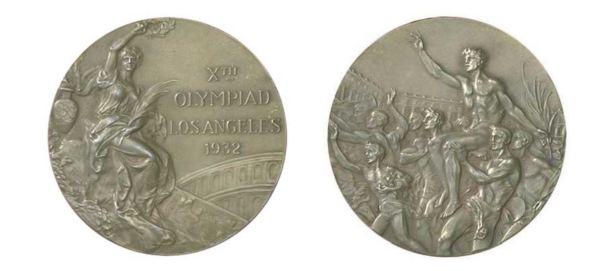 los-angeles-1932