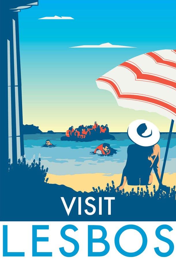 turismo11
