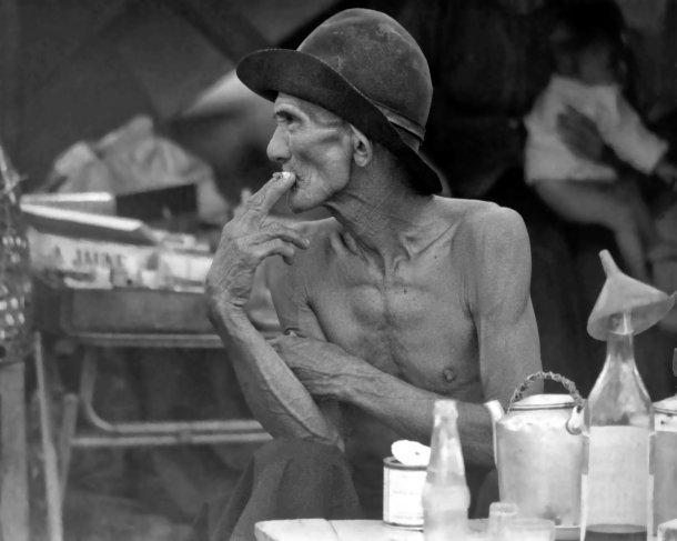 Mark Rabinowitch. Saigon- 1967