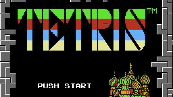 Si te fijas en la pantalla de carga del juego original sale el Kremlin de Moscú.