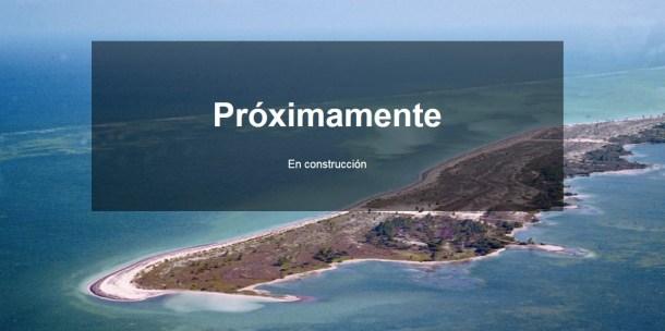 Península Maya Developments