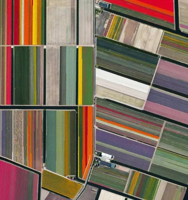 fotografias-desde-satelites1