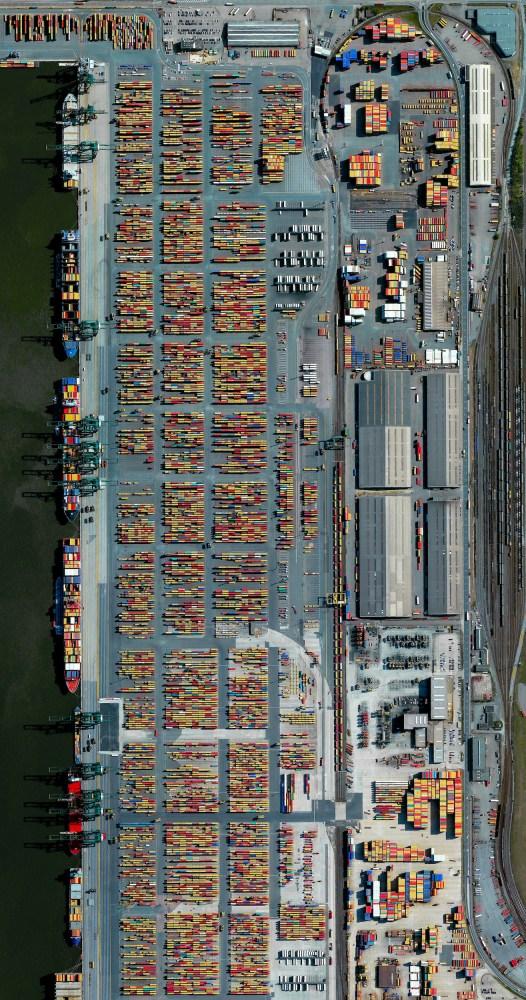 fotografias-desde-satelites4