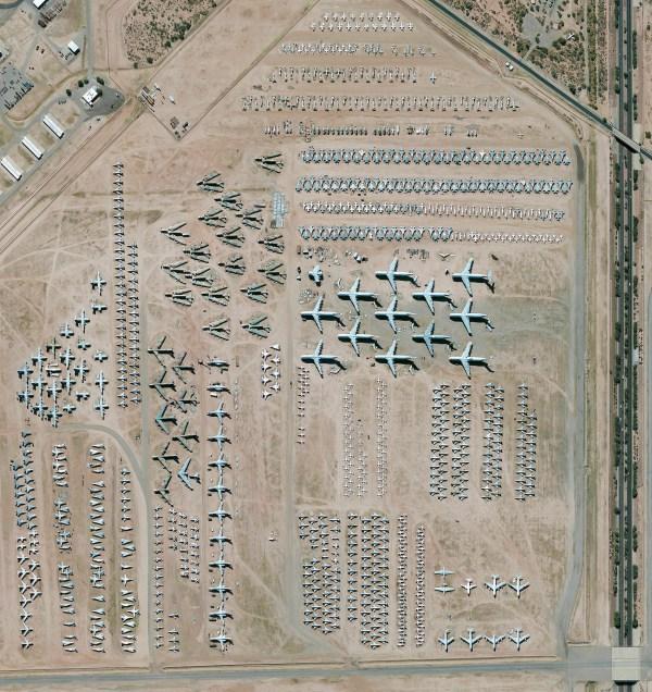 fotografias-desde-satelites6