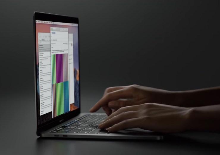Mac - Apple - ARM - WWDC 2020