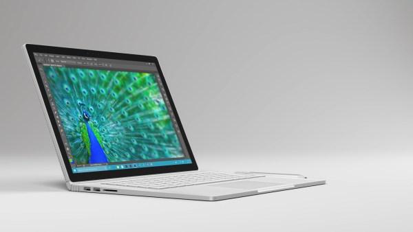 mejores tablets con Windows