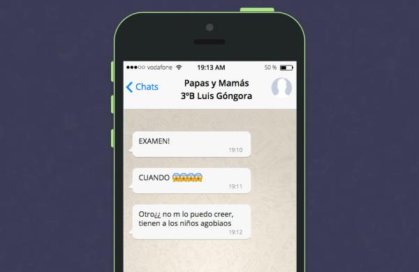 whatsapp-grupos-padres-2
