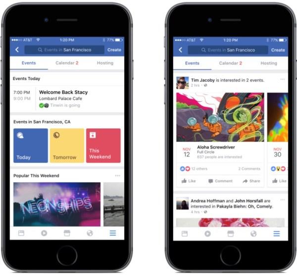 facebook-comida