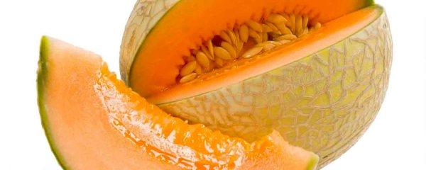 melon-yubari-marketing-unicidad