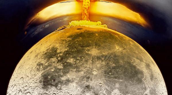 moon-nuke-feat
