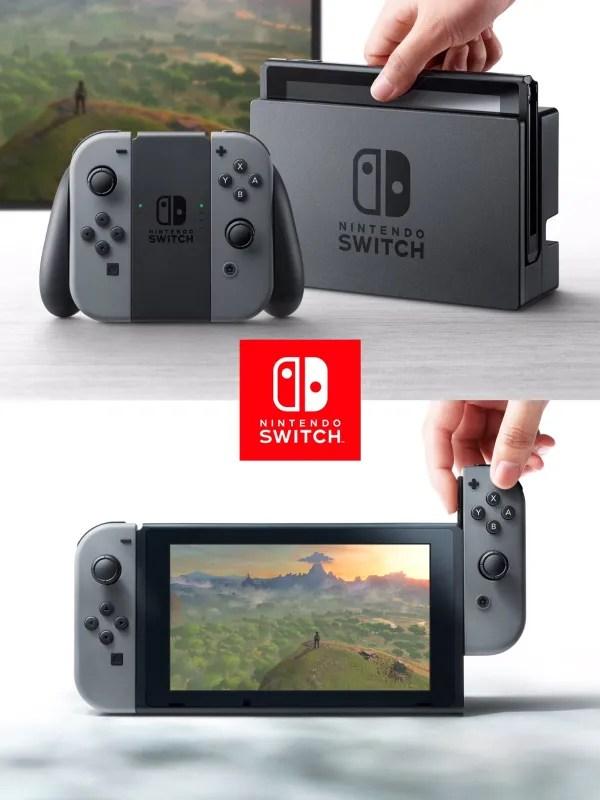 nitendo-switch-3