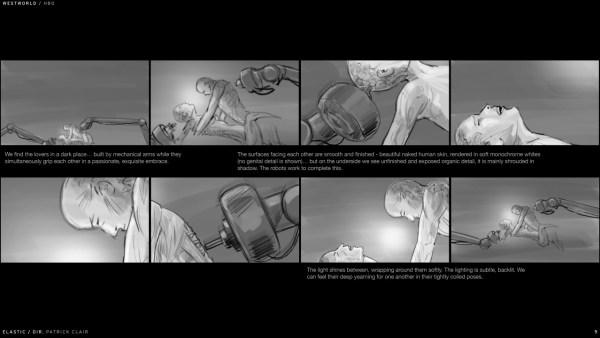 ww_storyboards_03