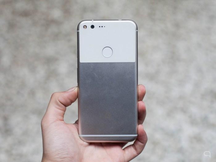 google-pixel-xl-6