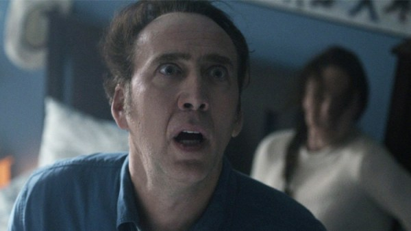 nicolas-cage-pay-the-ghost