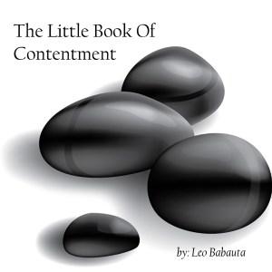 bookofcontentmentitunes-182
