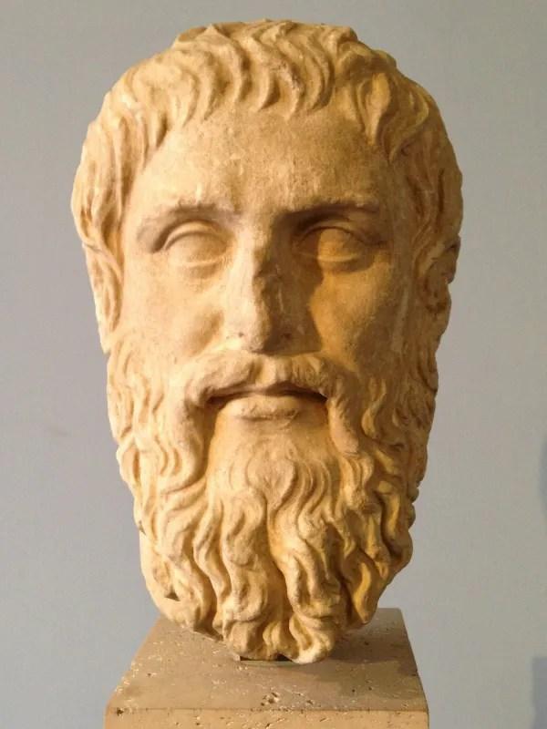 Las enseñanzas de los egipcios acerca del cuidado de la barba fueron también claves para su vida.