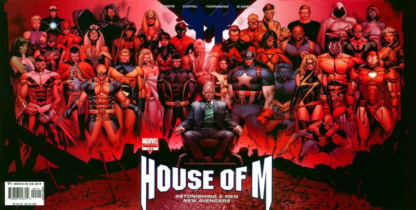 marvel-house-of-m