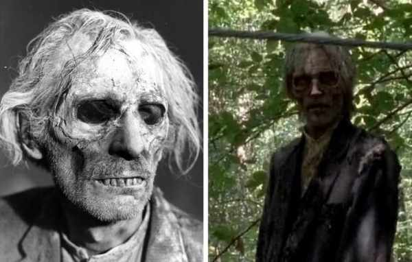 tales-from-the-crypt-twd