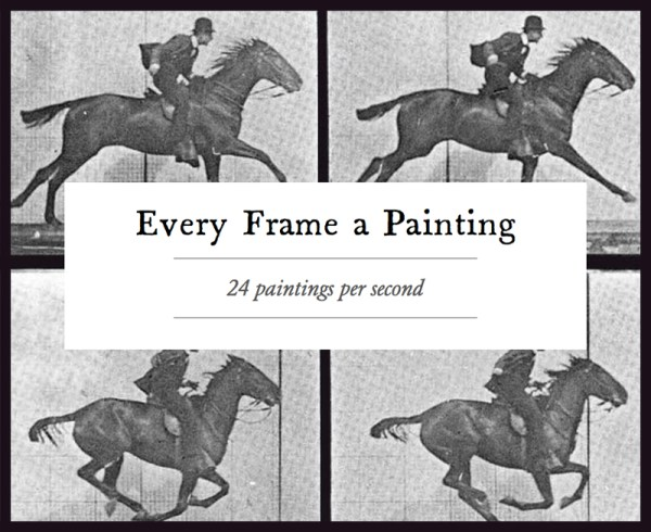 every-frame-a-painting