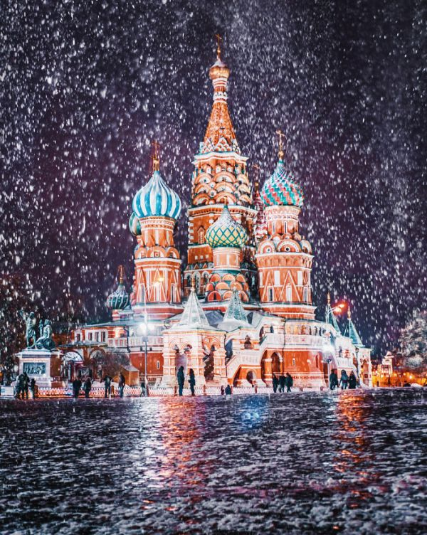 magic-time-in-moscow-5847d4821f24e__700