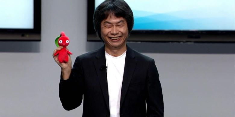 miyamoto-pikmin