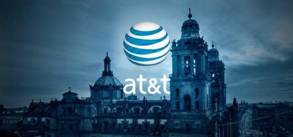 att-mexico-internet