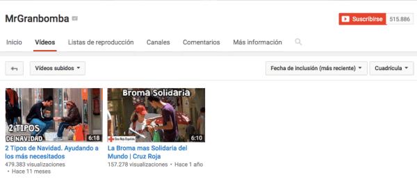 caraanchoa-youtube-canal-mrgranbomba