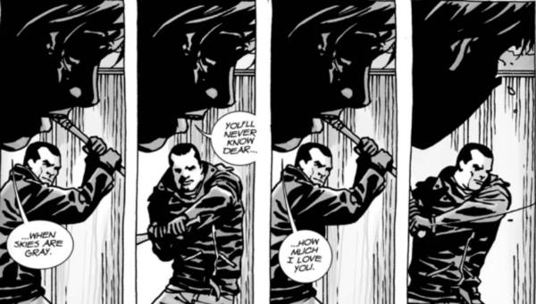 carl-comic-the-walking-dead
