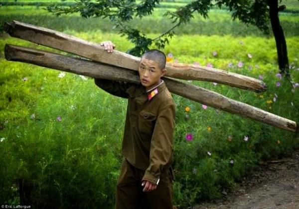 fotografias-prohibidas-corea-del-norte-01