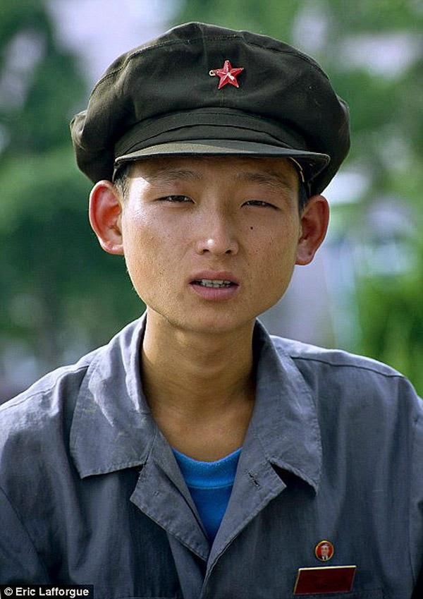 fotografias-prohibidas-corea-norte-04