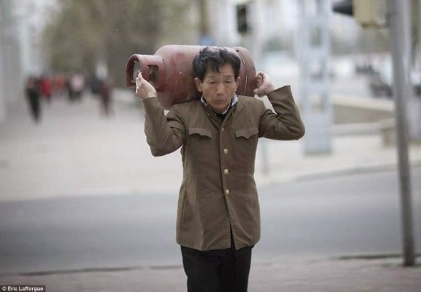 fotografias-prohibidas-corea-norte-06